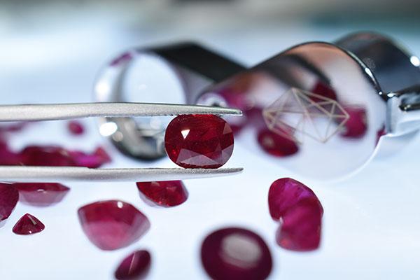 Greenland Ruby gems