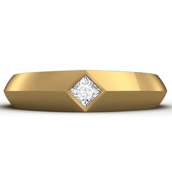 Harvey Owen Heath ring