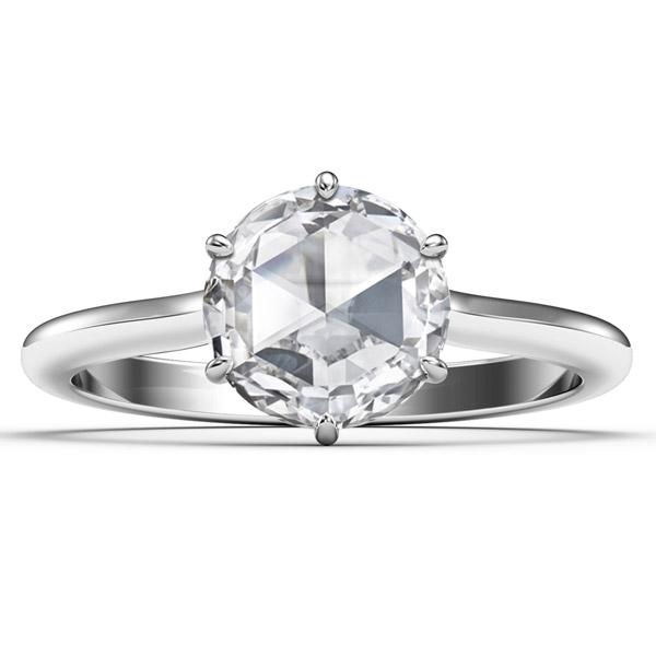 Harvey Owen Kew ring