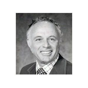 Richard M Kern