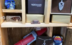 Worthmore mens advent box
