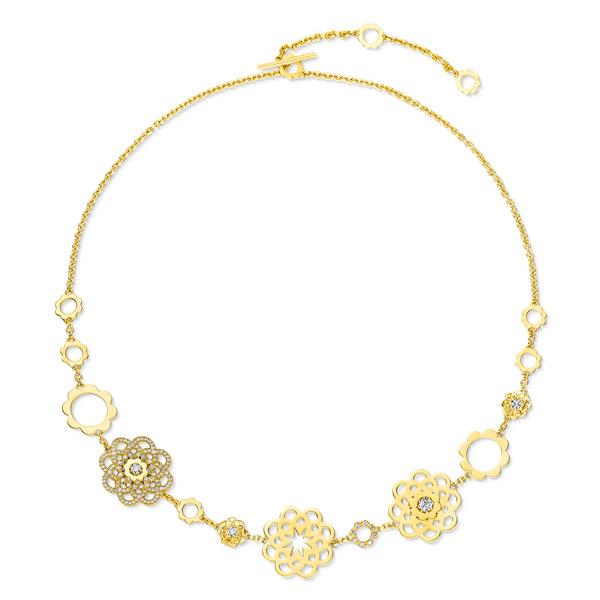 Cadar-Bloom-necklace