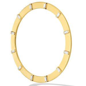 Cadar-Sole-bracelet
