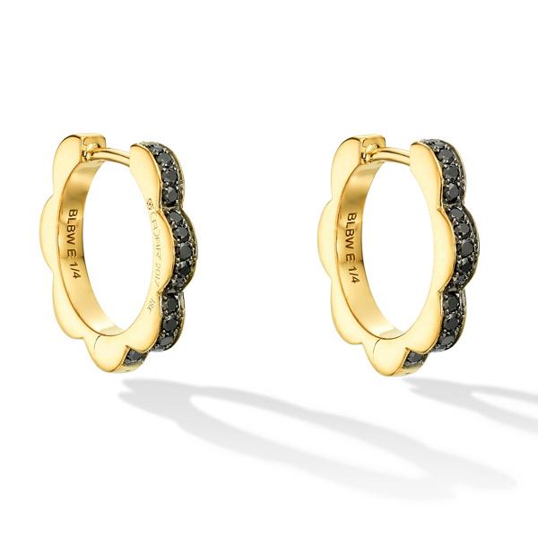 Cadar-Triplet-hoop-earrings