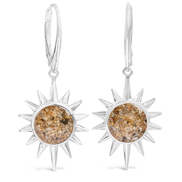 Dune-Jewelry-Sun-Earrings