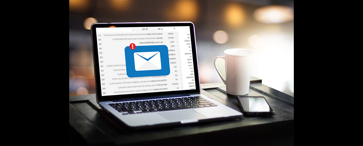 Email Marketing in a Post-Pandemic World