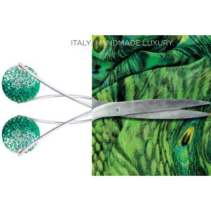 Extraoradinary Italian Jewelry website