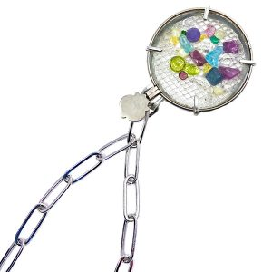 Amulet by D Hindsight 2020 pendant