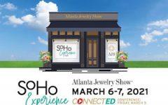 Atlanta Jewelry Show