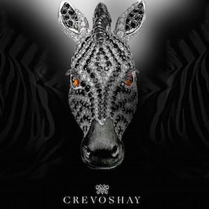 Crevonshay
