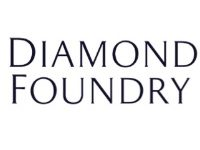 Diamond_Foundry_logo