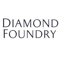 Diamond_Foundry_logo