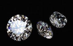 J2_Diamond