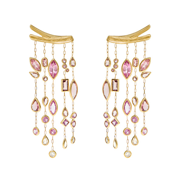 larissa morais earrings