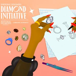 NDC Diamond Initiative