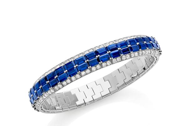 Picchiotti bracelet