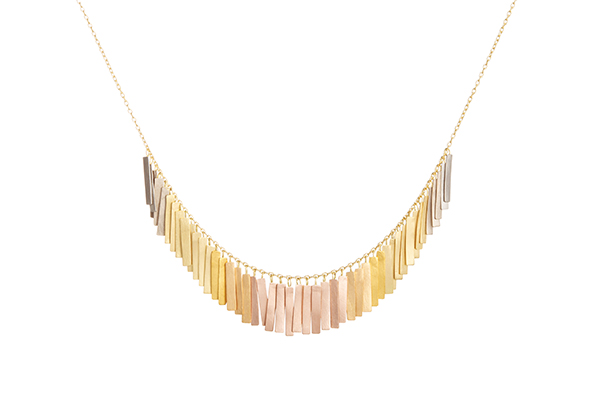 Sia Taylor necklace
