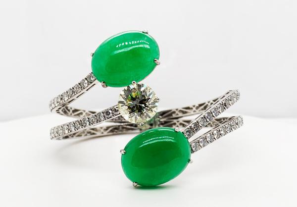 VTse ring