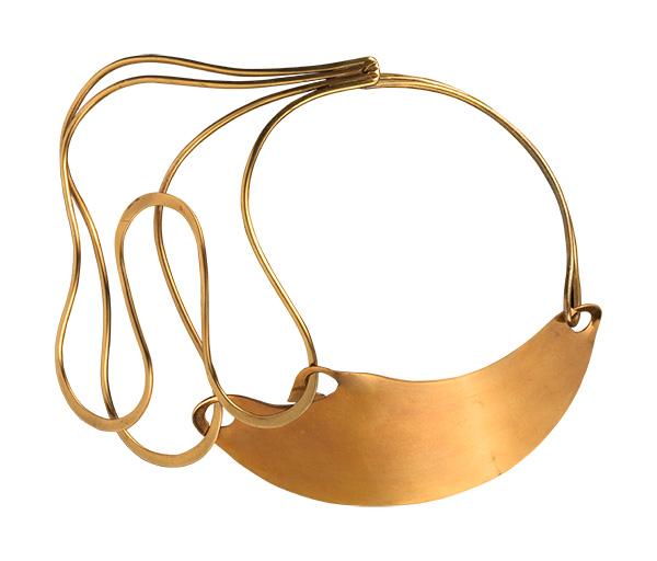 Art Smith necklace