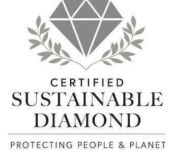 Diamond_logo_FINAL