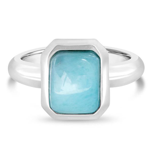 Dune Jewelry Serenity ring