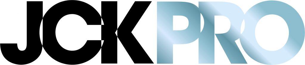 JCK Pro logo