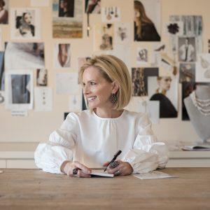 Nancy Newberg