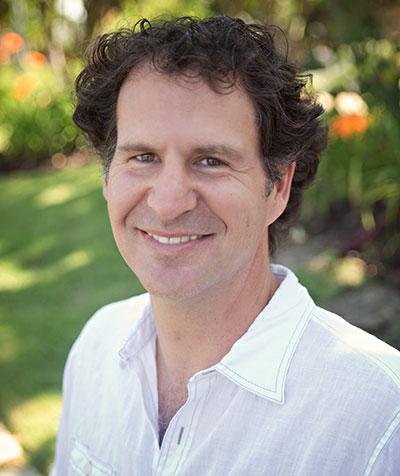 Andre Savoie