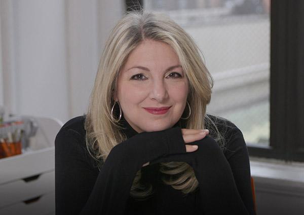 Jenine Lepera Izzi