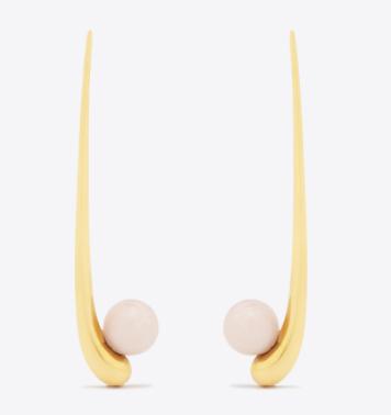 Khiry earrings