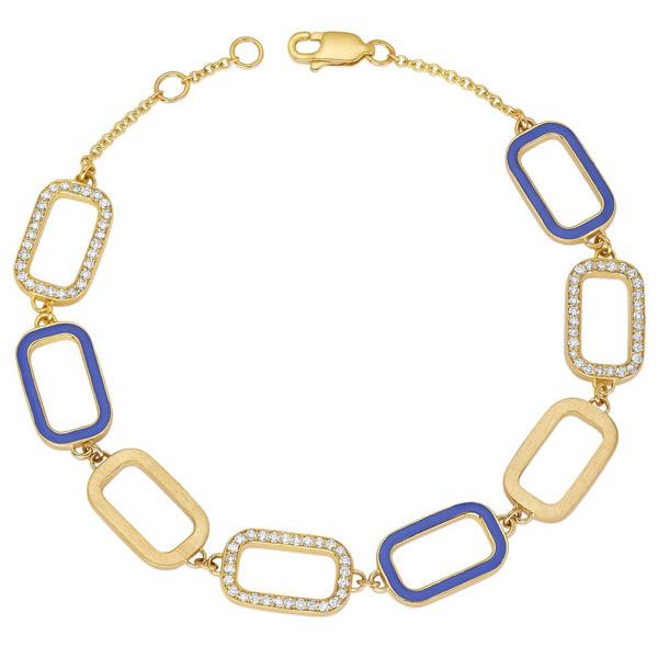 Misahara Paris bracelet