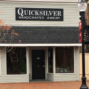 Quicksilver Handcrafted