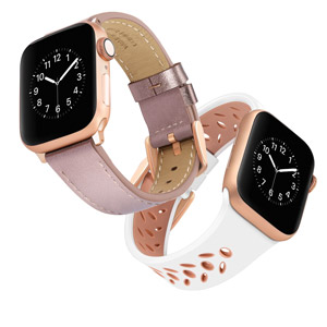 Withit smart watch bands