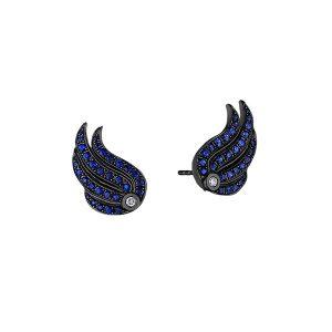 Yoki Ocean Princess Earrings