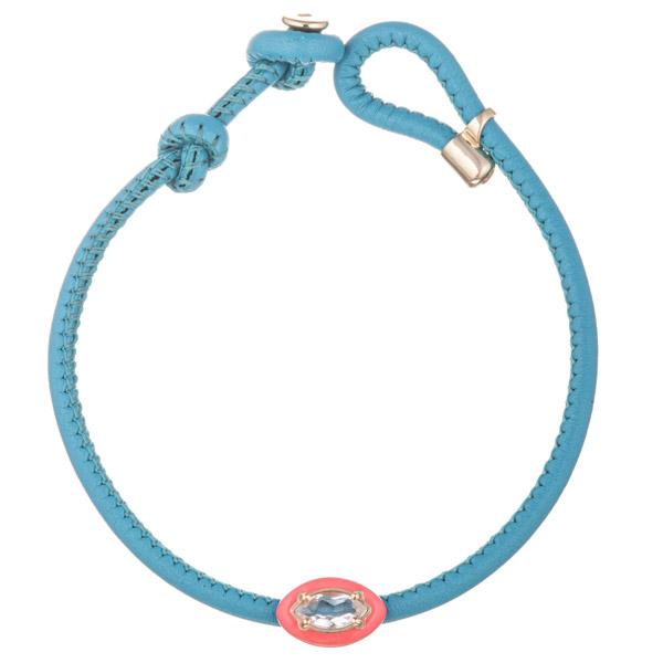 Bea Bongiasca bracelet