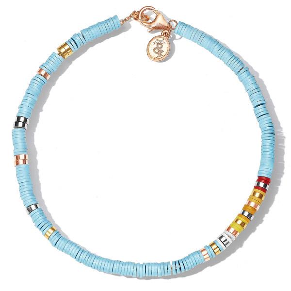 Briony Raymond bracelet
