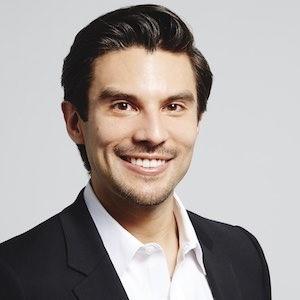 Carlos rivera-anaya