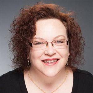 Cindy Edelstein