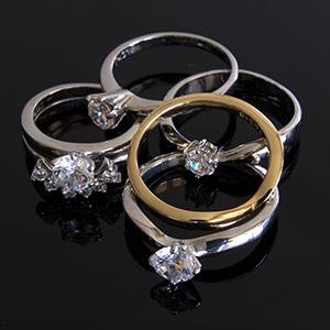 Getty 5 Rings