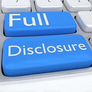 GettyImages-FullDisclosure