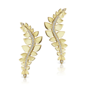 KBH earrings
