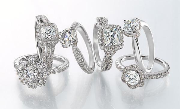 Marchesa fine jewelry