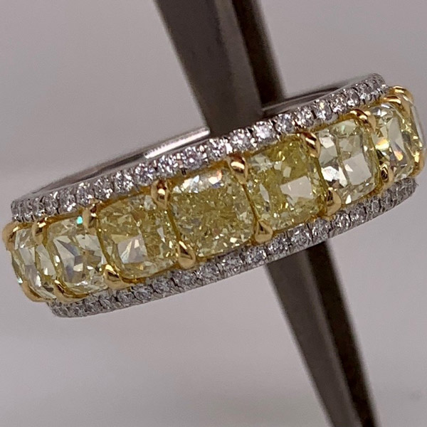 Wedding-Bands-5k-and-up-Levian