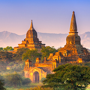 thumbnail_GettyImages-Myanmar