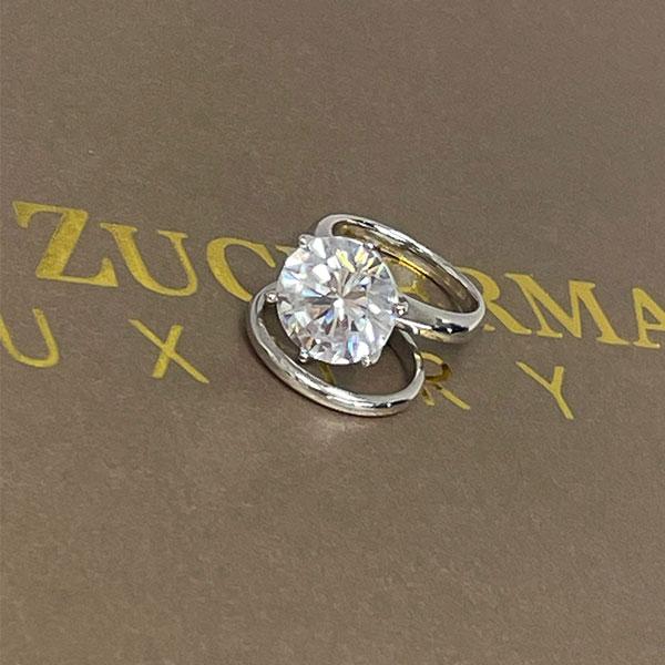 Anna Zuckerman bridal set