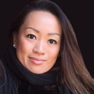 Cristel Tan