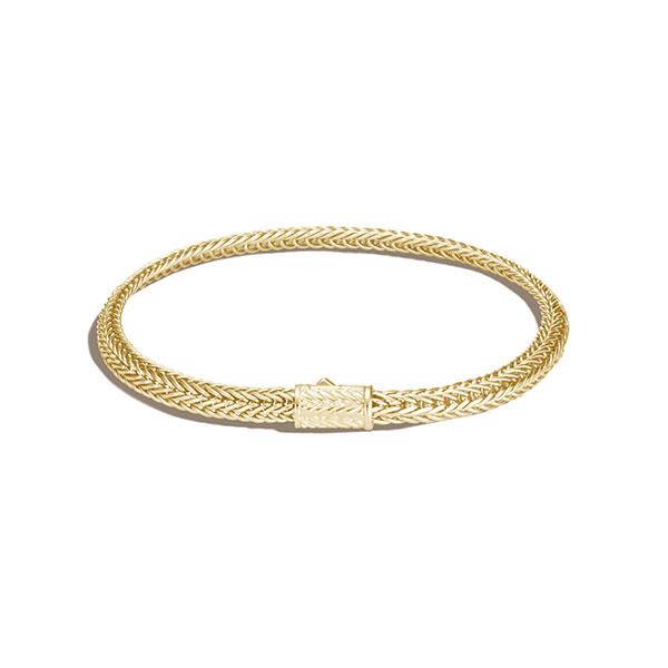John Hardy Kami bracelet