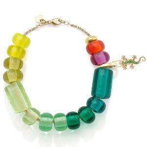 Robinson Pelham Arcadia bracelet
