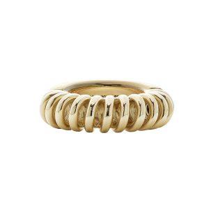 Ana Khouri Coca Ring