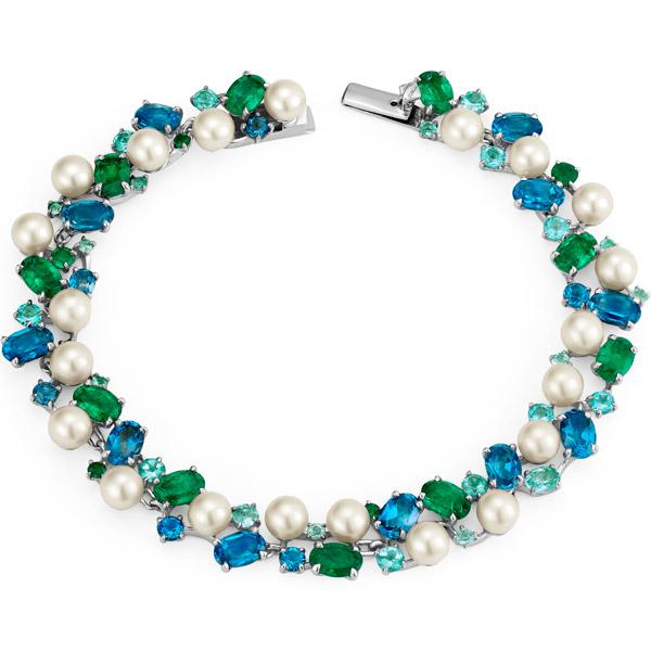 Graziela Perola bracelet